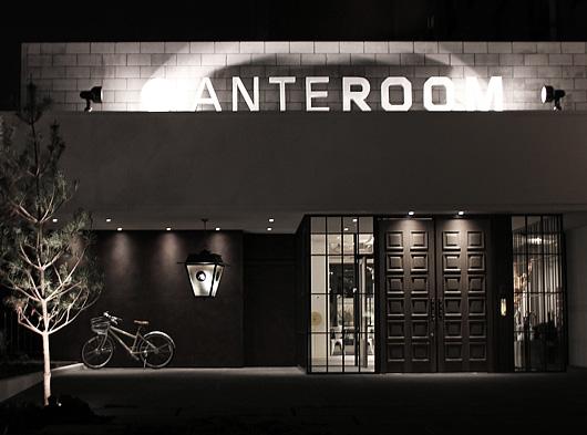 anteroom_2