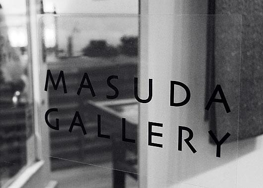 masuda_19