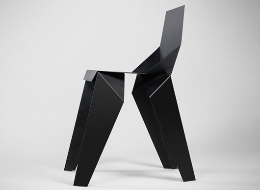 ori_chair_1