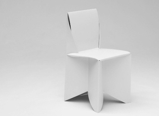 ori_chair_3