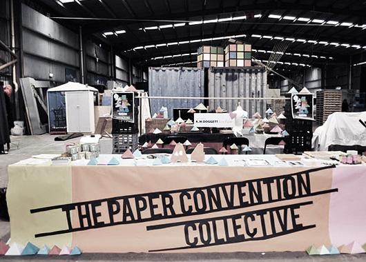 paperfestival_5