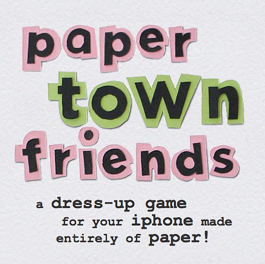 papertownfriends_4