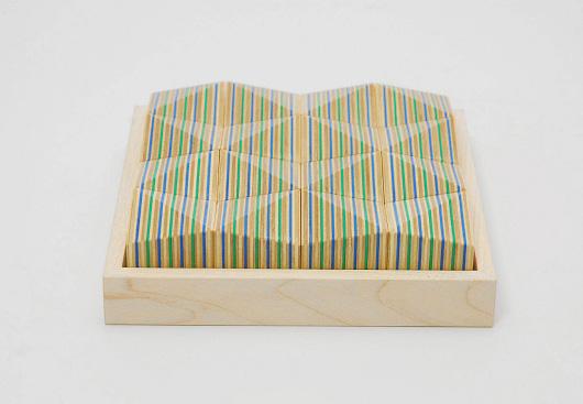 paperwood_1