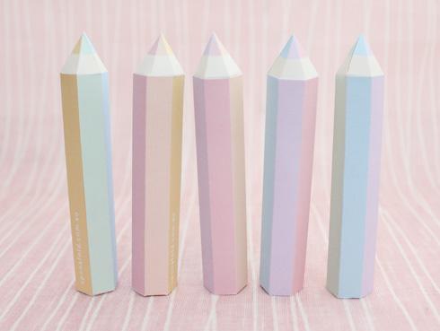 pencil_8