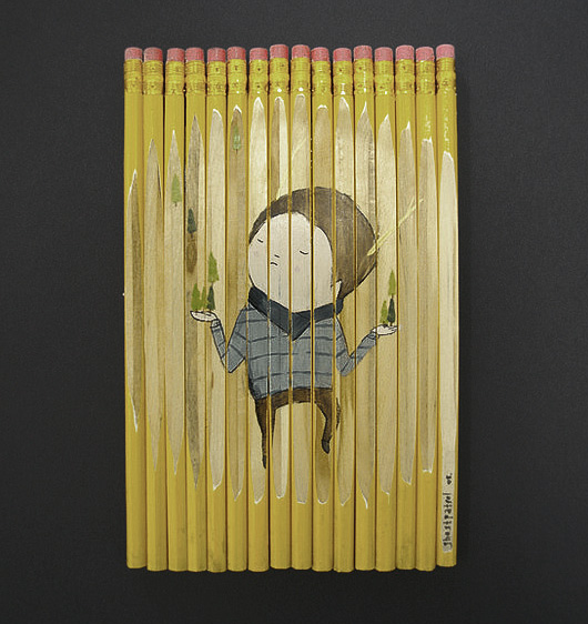 pencils_1