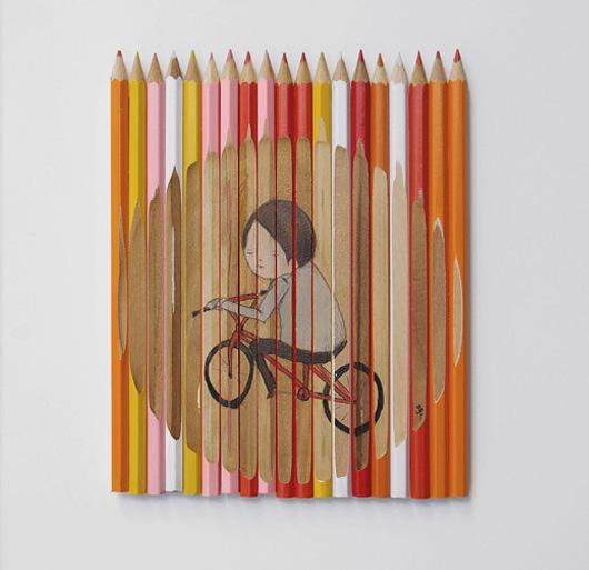 pencils_10