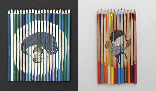 pencils_12