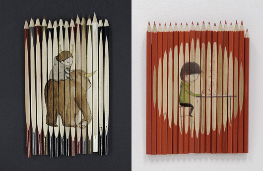 pencils_13