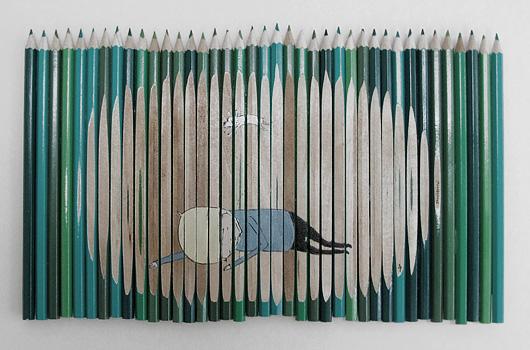 pencils_3