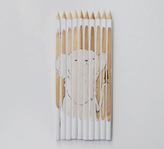 pencils_6
