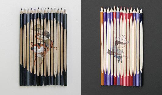 pencils_8