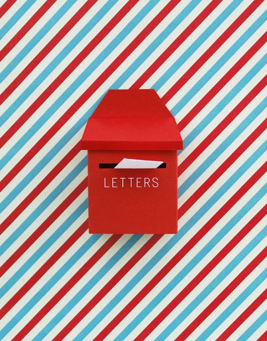 postbox_1