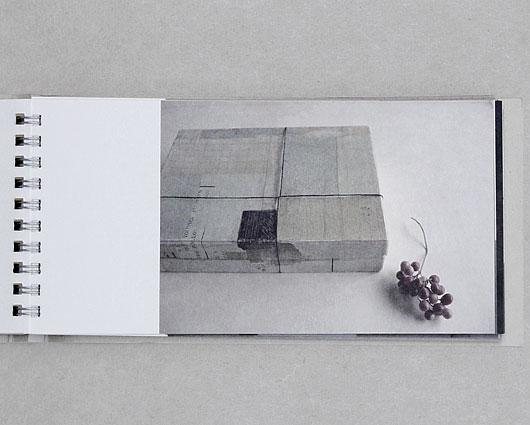 postcardbook_10