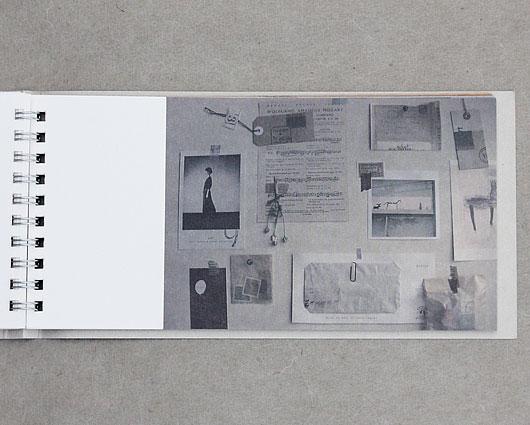 postcardbook_3