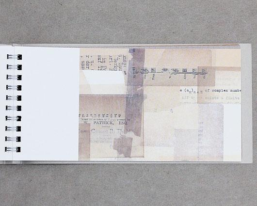postcardbook_4