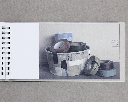 postcardbook_5