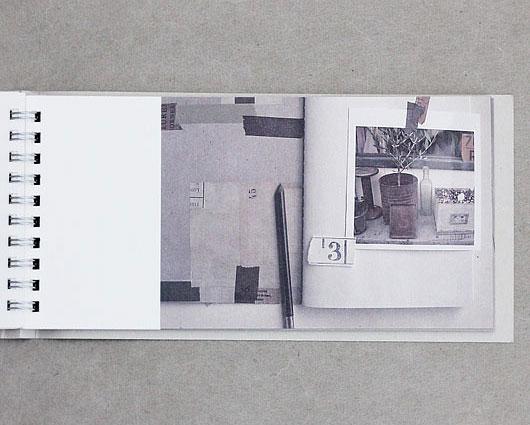 postcardbook_6