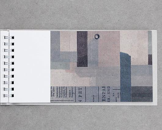 postcardbook_8