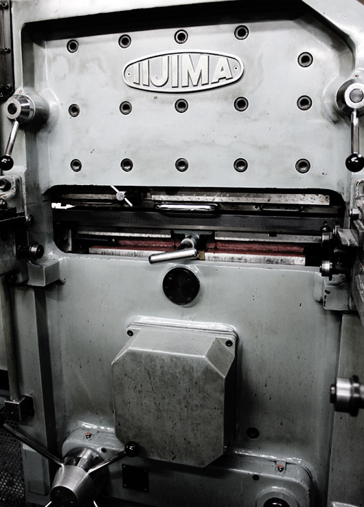 printer_9