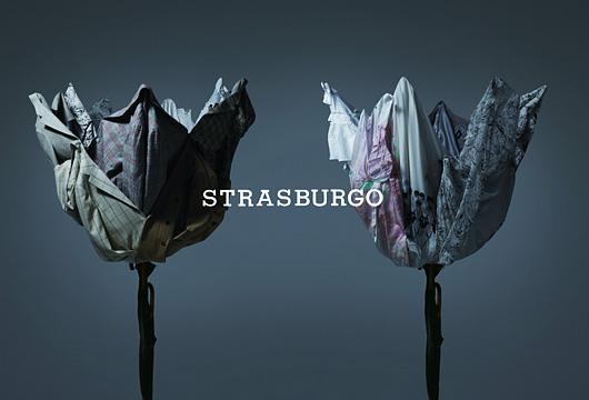 strasburgo_3