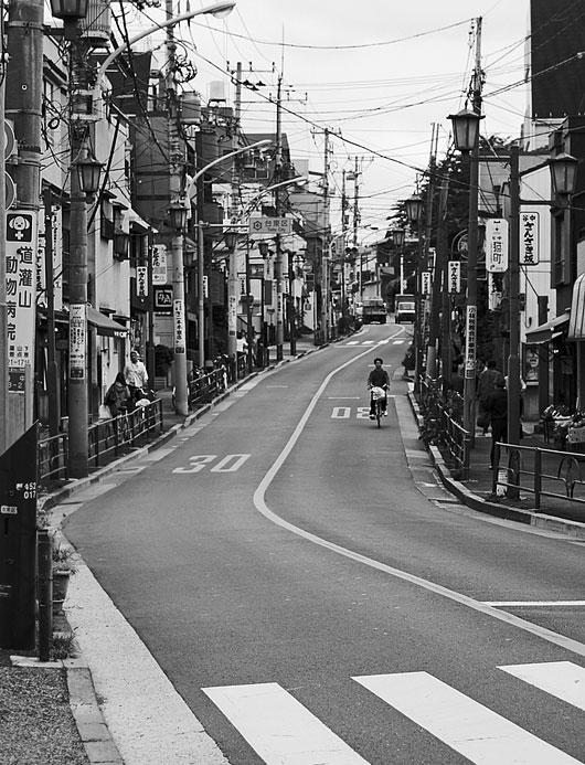 tokyo_ast_26