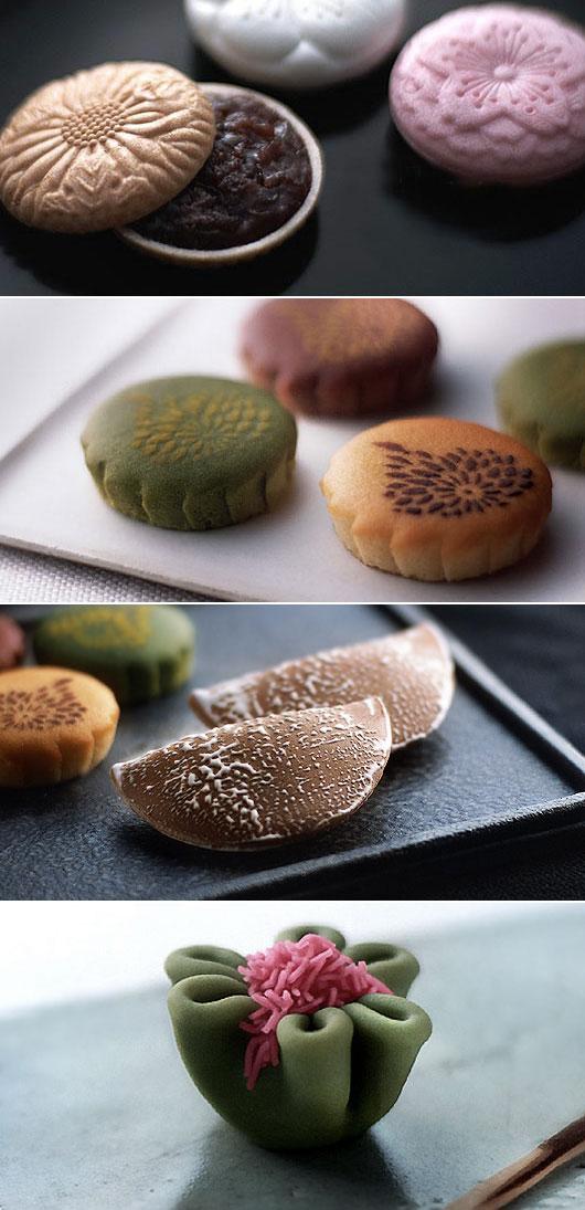 tokyo_eat_14