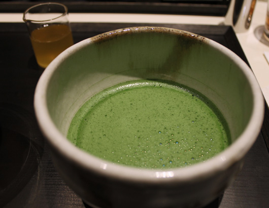 tokyo_eat_7