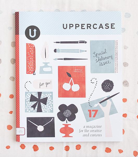uppercase17