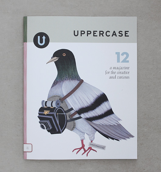 uppercase_1 (1)