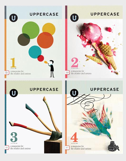uppercase_2